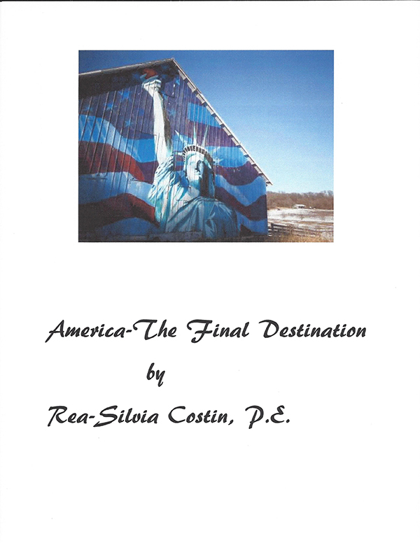 america-the-final-destination-love-story-the-new-world-cover