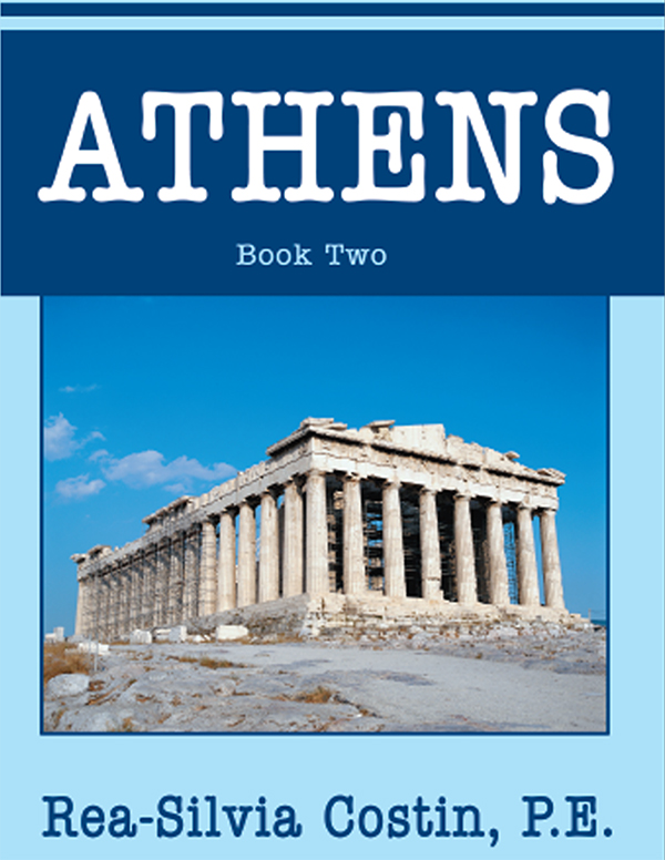 athens-book-two
